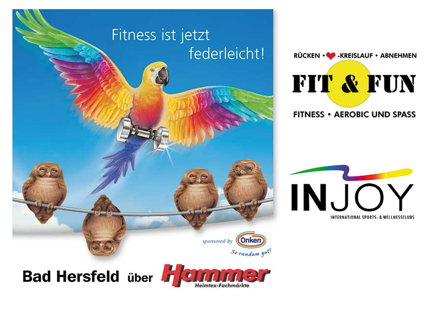 fitness-injoy-bad-hersfeld-g